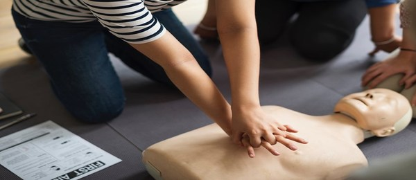 first-aid-certification